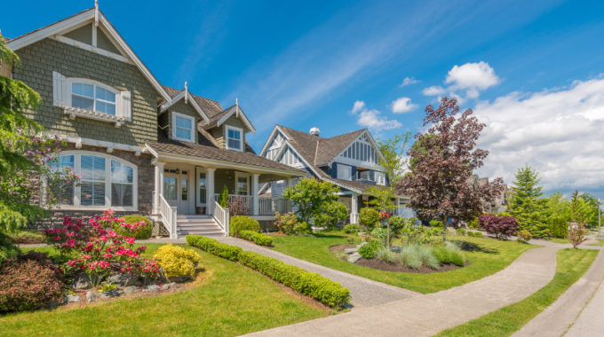 Own Multiple Properties? New Fannie Mae Rules Let You Take Cash Out