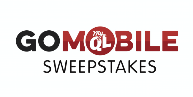 Go Mobile Sweepstakes: Take your Mortgage Mobile and Win Cash - Quicken Loans Zing Blog