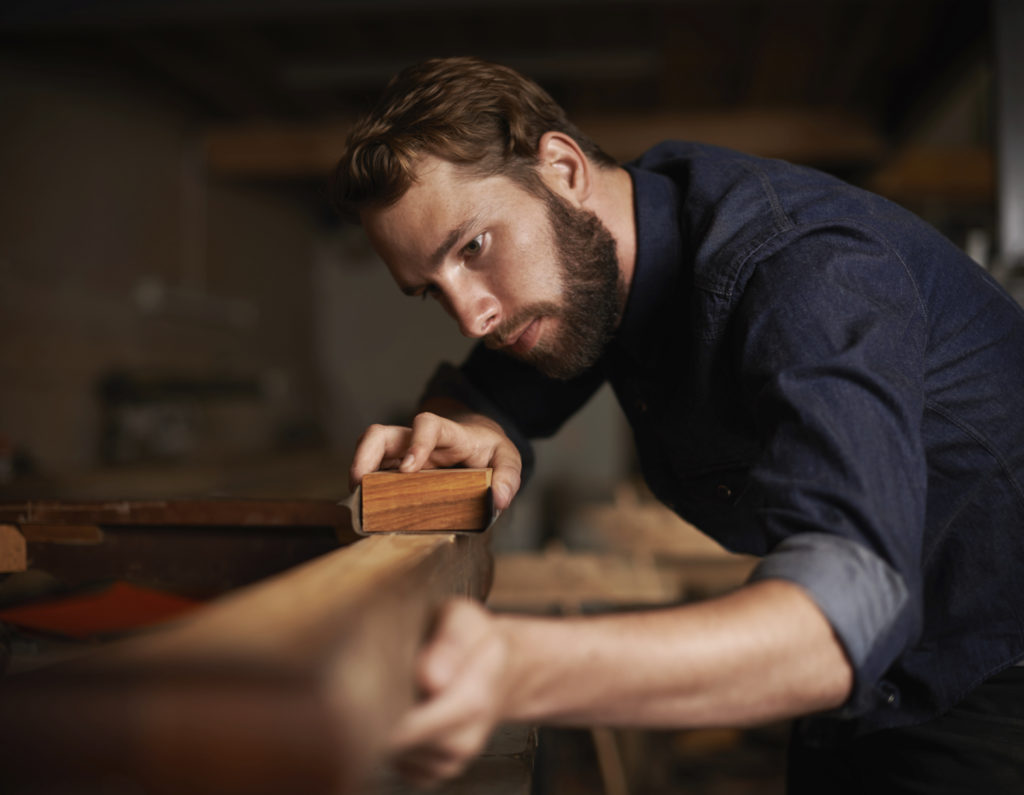 How to Find the Perfect Handyman for Your Next Project - Quicken Loans Zing Blog