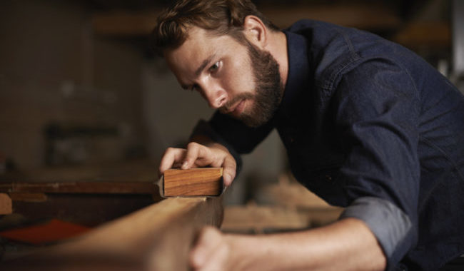 How To Find The Perfect Handyman For Your Next Project