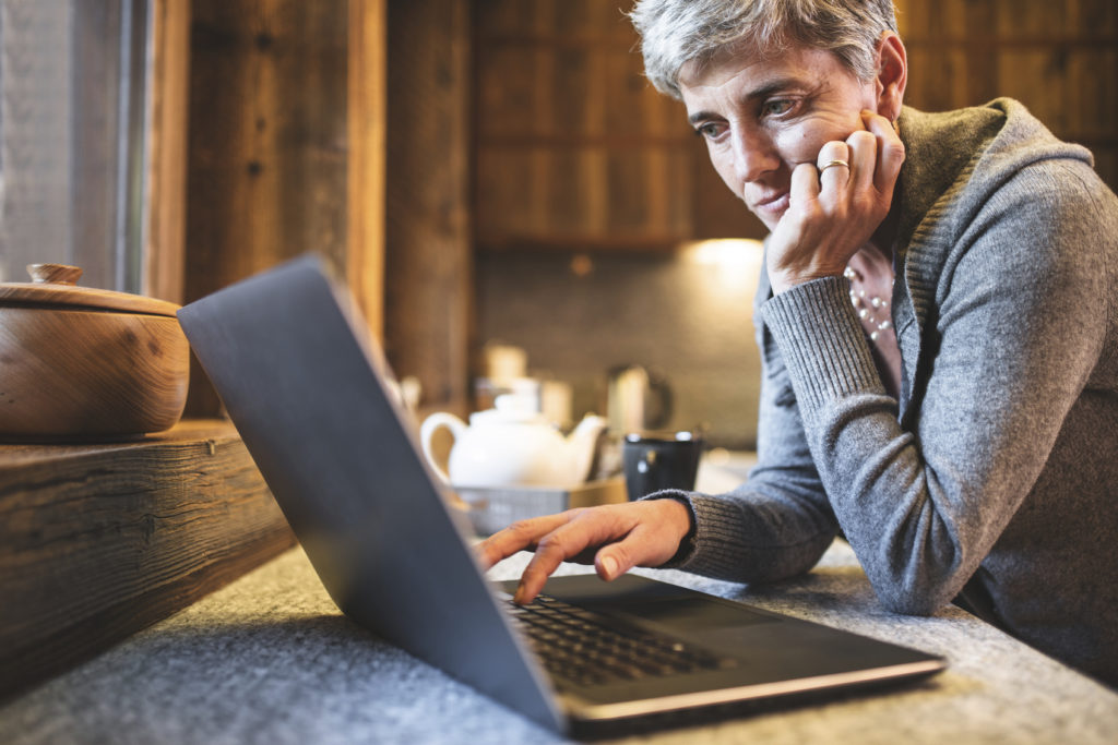 What Your Retirement Might Look Like if You Put Off Saving for It - Quicken Loans Zing Blog