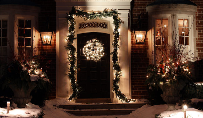 The Hidden Importance Of Making Mortgage Payments During The Holidays