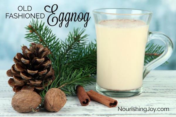 9 Holiday Drink Swaps for the Holidays - Quicken Loans Zing Blog