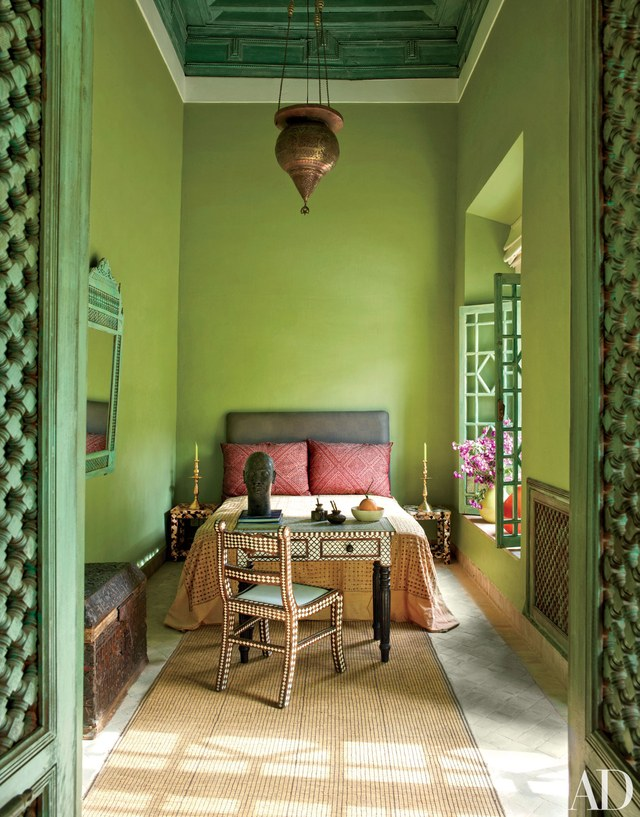 How to Use Pantone's 2017 Color of the Year in Your Home - Quicken Loans Zing Blog