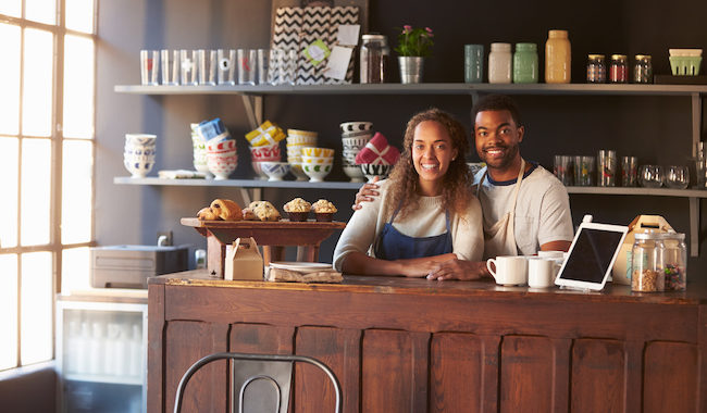 5 Ways To Find Start-up Funding For Your Small Business