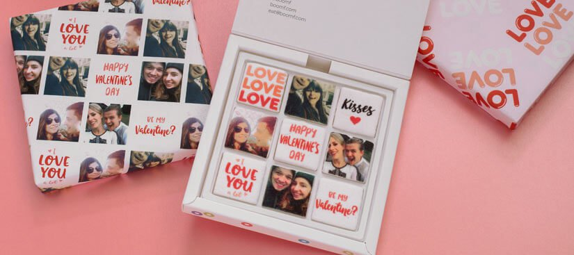 Romantic Valentine's Day Gifts to Save (or Splurge) On - Quicken Loans Zing Blog
