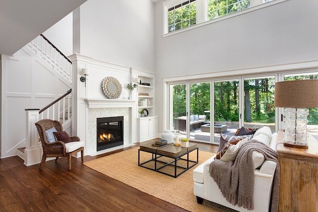 How to Make the Most of Your Staging Budget - Quicken Loans Zing Blog