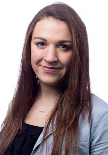 Lydia Koehn