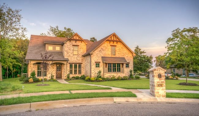 Home Buying: How To Find The Right Location For You