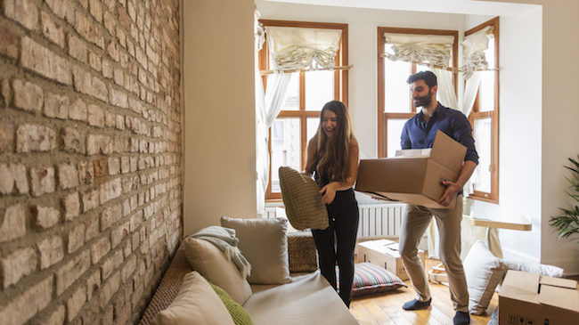 Condos: Pros and Cons for First Time Buyers - Quicken Loans Zing Blog