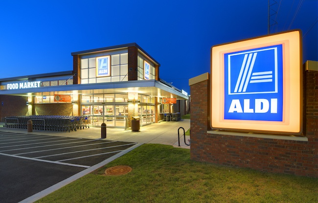 Aldi vs. Wal-Mart – Where Will You Find the Best Deal? - Quicken Loans Zing Blog