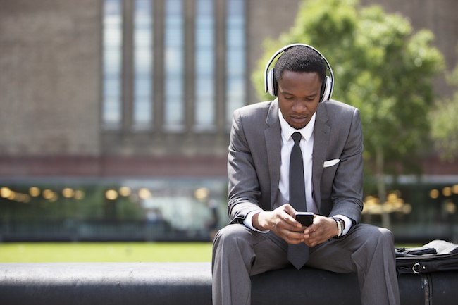 5 Financial Podcasts That Are Worth Your Time - Quicken Loans Zing Blog