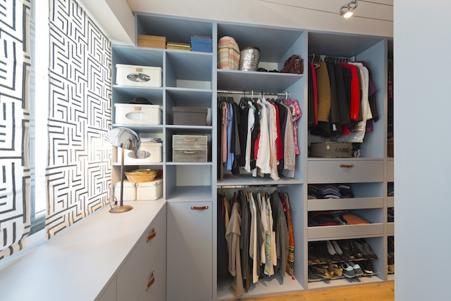 Tips for Organizing Your Closet and Keeping It Tidy - Quicken Loans Zing Blog