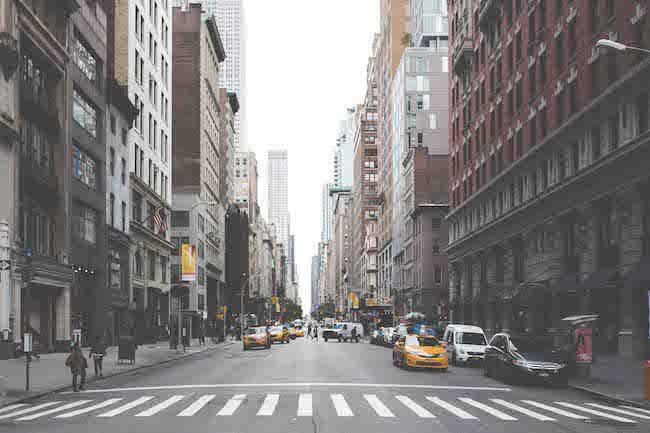big_city_streets