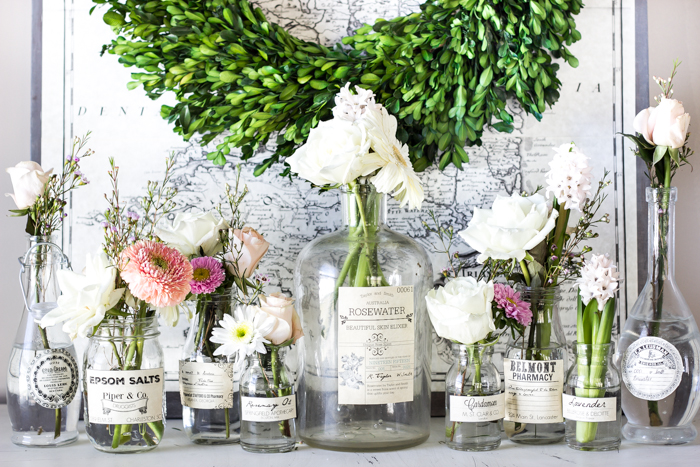 7 Spring Décor Ideas for Easter and Beyond - ZING Blog by Quicken ...