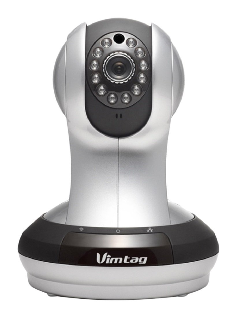 Vimtag 361 HD Indoor Camera