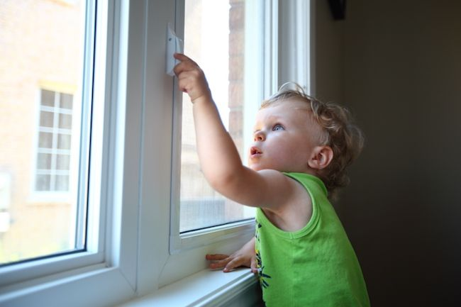 Childproofing Your Home in 5 Easy Steps - Quicken Loans Zing Blog
