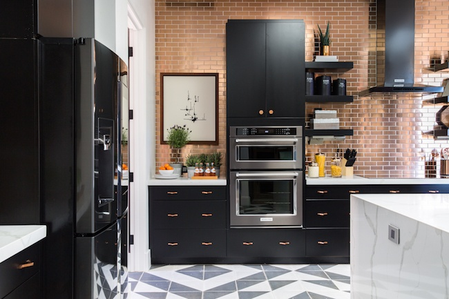 Kitchen Appliance Maintenance Tips | ZING Blog by Quicken Loans