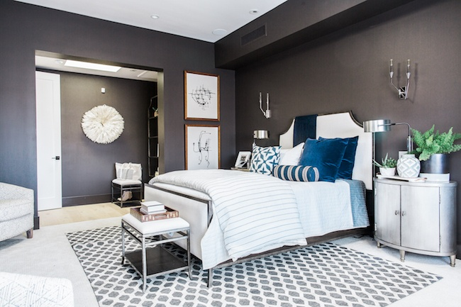 Feast Your Eyes On The Photo Gallery Below And Don T Forget To Enter Hgtv Smart Home 2017 Now Through 5 00 P M Et June 2