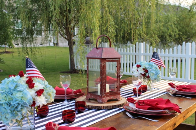 Experts Share Tips for a Last-Minute Fourth of July Party - Quicken Loans Zing Blog