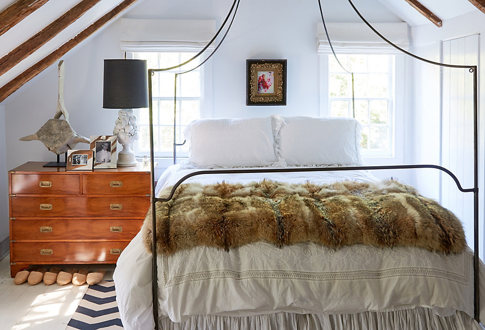 Top 10 Places for Affordable Home Décor - Quicken Loans Zing Blog