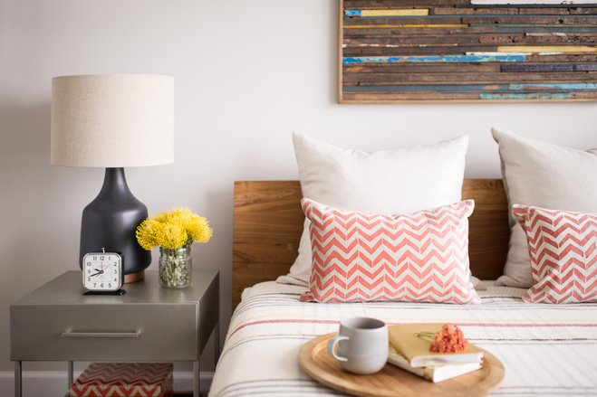 Top 10 Places For Affordable Home Décor Quicken Loans Zing Blog
