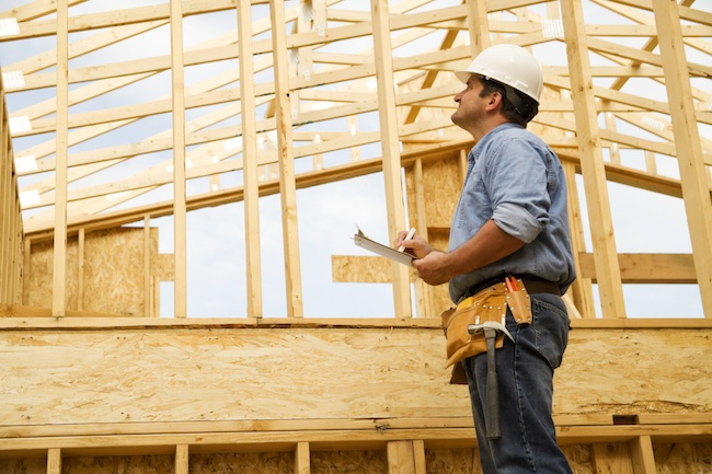 How Much Does It Cost to Build a House? An In-Depth Look