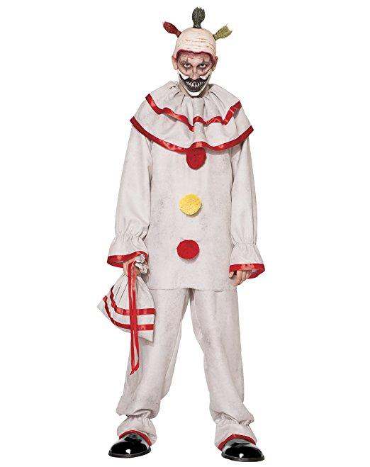 American Horror Story costume