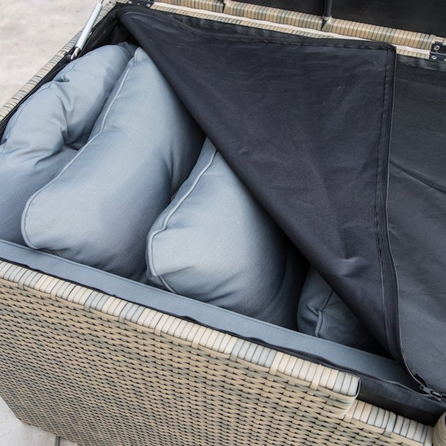 How to Protect Your Outdoor Furniture Season After Season - Quicken Loans Zing Blog