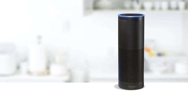 Make Your Mortgage Payment with Your Amazon Echo - ZING Blog