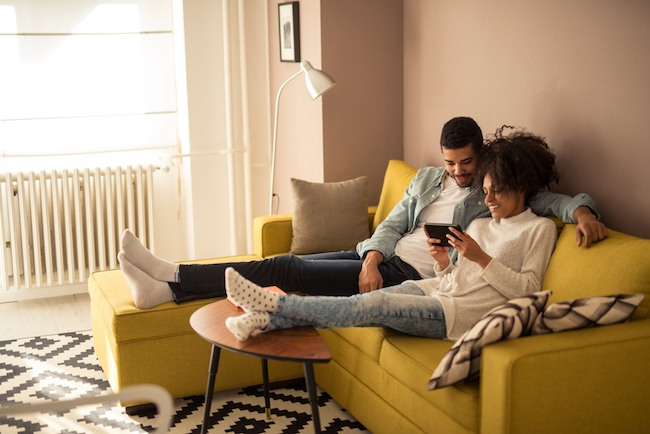 Top 10 Mistakes First-Time Home Buyers Make (And How You Can Avoid Them) – Quicken Loans Zing Blog