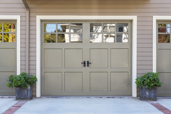 organizing your garage is different than organizing any other room in your house your garage can be an all encompassing space to store anything you hardly - Organize Garage