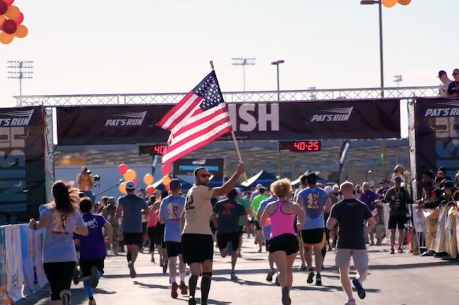 Quicken Loans Sponsors the Pat's Run for 6th Consecutive Year – Quicken Loans Zing Blog