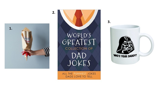 645a9af1 Father's Day Gift Ideas for Every Type of Dad - ZING Blog by Quicken ...