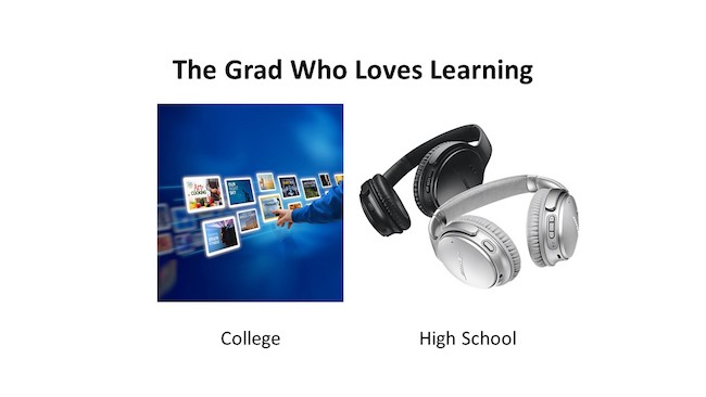 Helpful Gifts to Buy Your Graduate - Quicken Loans Zing Blog