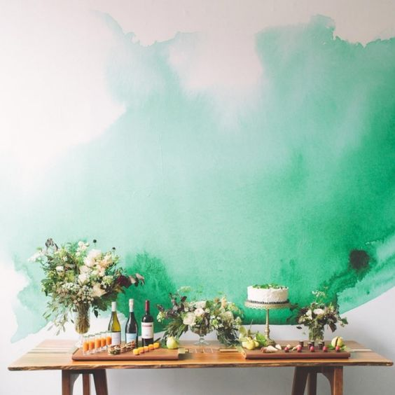 Emerging Summer Trends in Home Décor - Quicken Loans Zing Blog