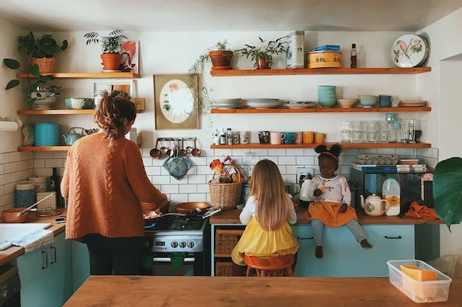 Kitchen Maintenance You Should Be Doing (But Probably Aren't)