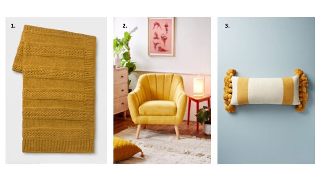 Pinterest Predicts the Top 10 Home Trends of 2019 - Quicken Loans Zing Blog