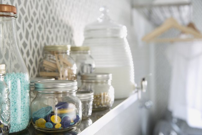 Home Organization Hacks You'll Probably End Up Regretting – Quicken Loans Zing Blog