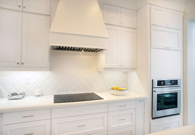 10 Beautiful Kitchen Backsplash Ideas For Every Style Quicken Loans