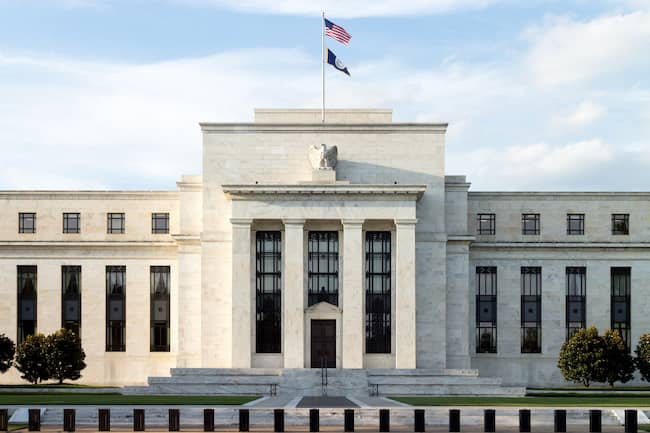 Federal Reserve Press Release In Plain English – July 2020