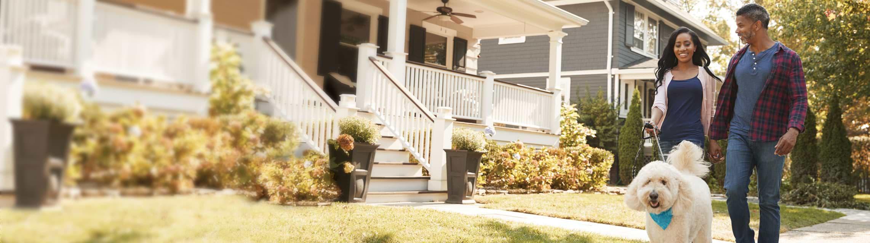 Super Quicken Loans Americas Largest Mortgage Lender Download Free Architecture Designs Pushbritishbridgeorg