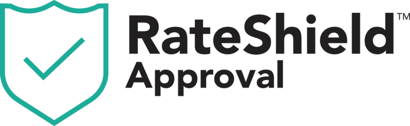Lock Your Rate For 90 Days With Rateshield Approval Quicken Loans