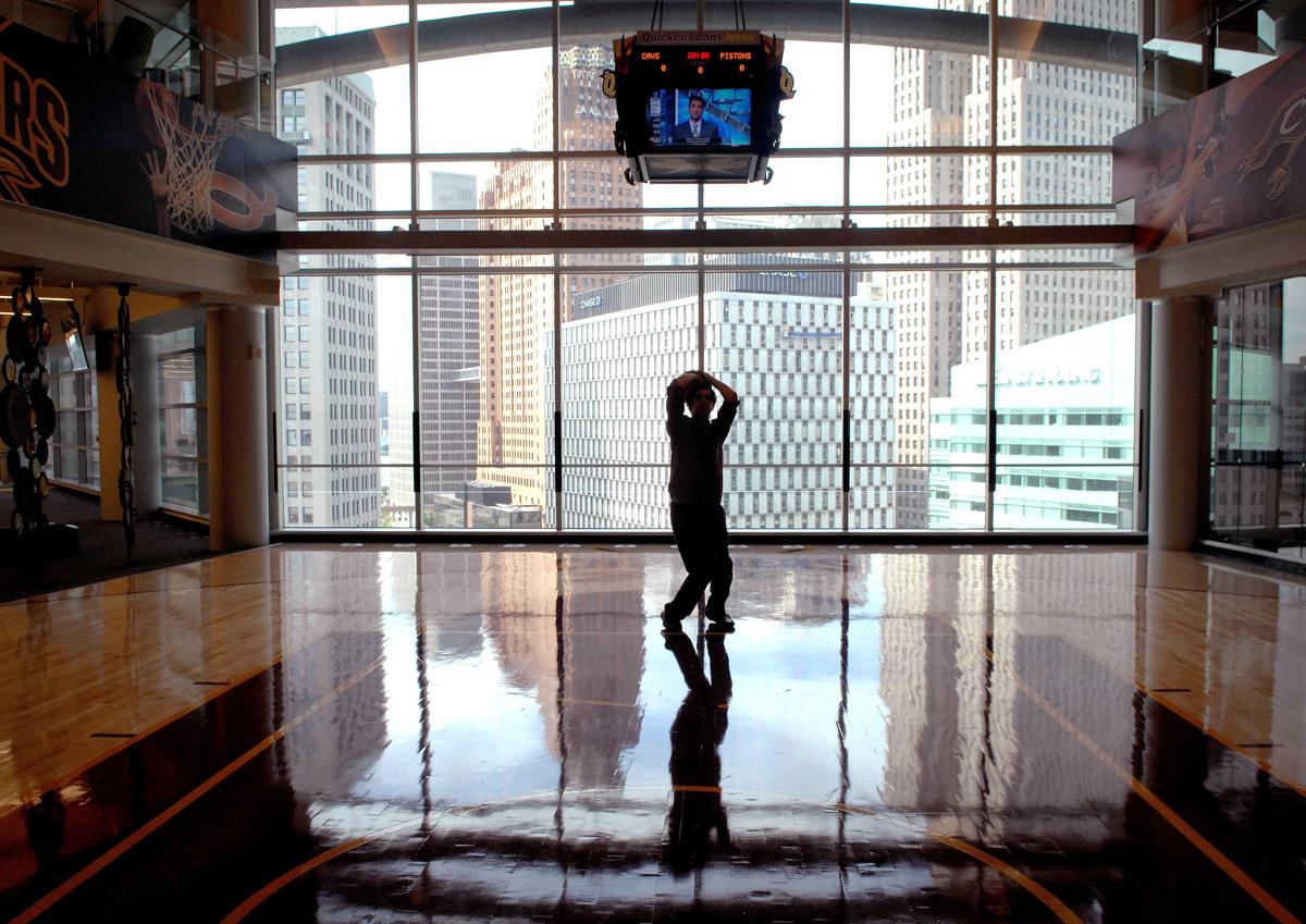 CompuwareBasketball 20110630 035
