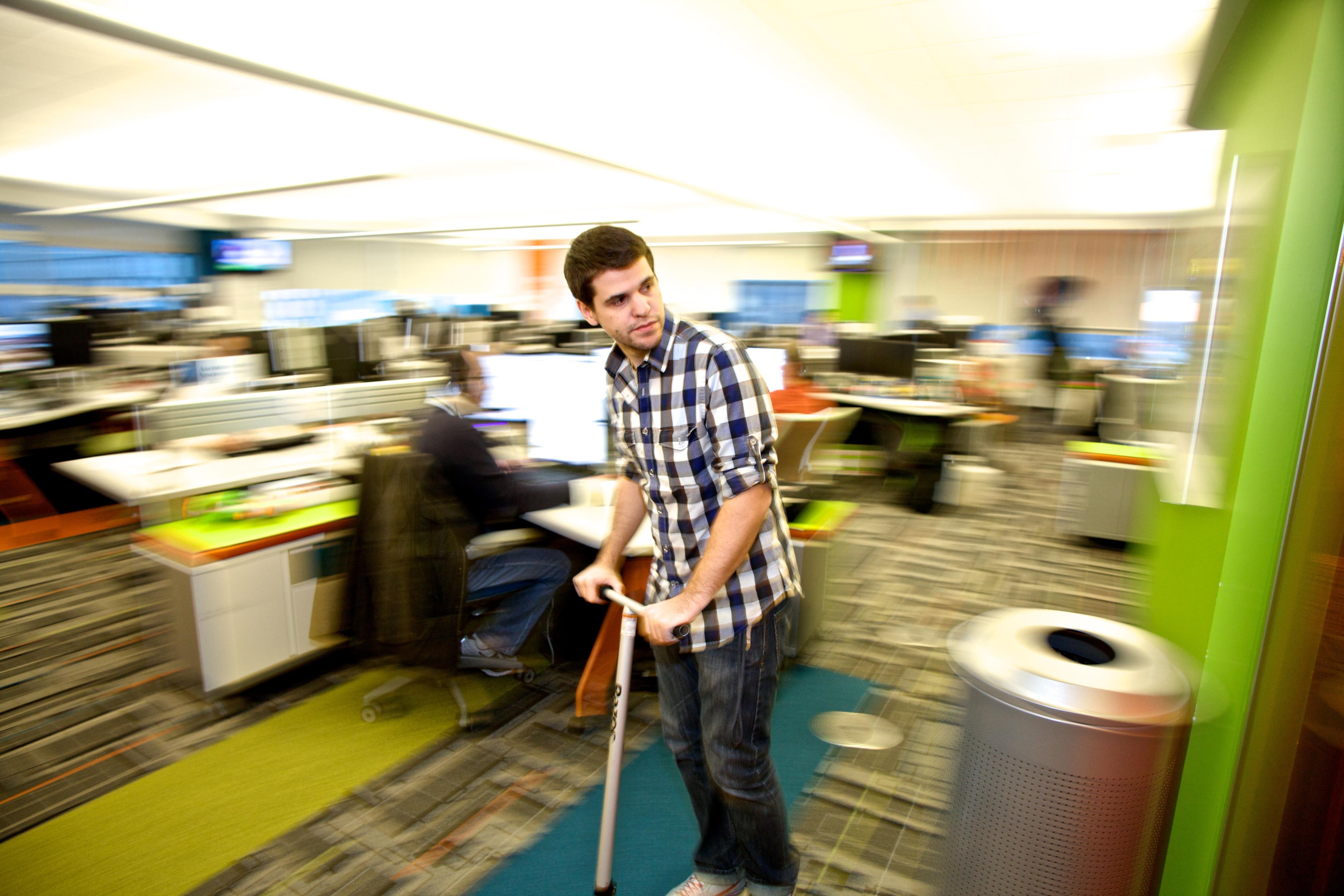 CompuwareCulture 20121106 001
