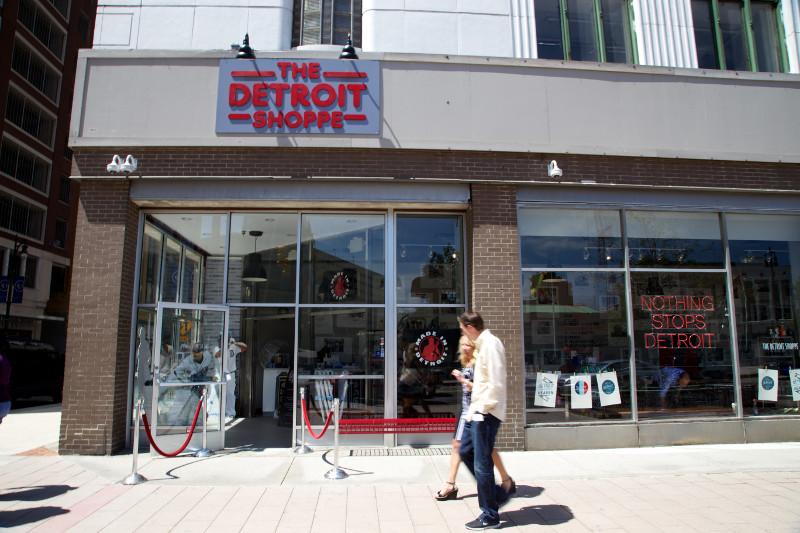 DetroitShoppe-20130617-002
