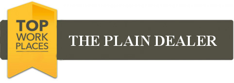 plaindealer-bestplace