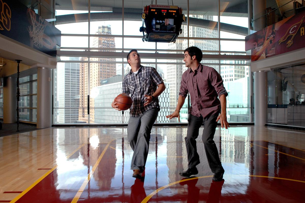 CompuwareBasketball 20110630 009