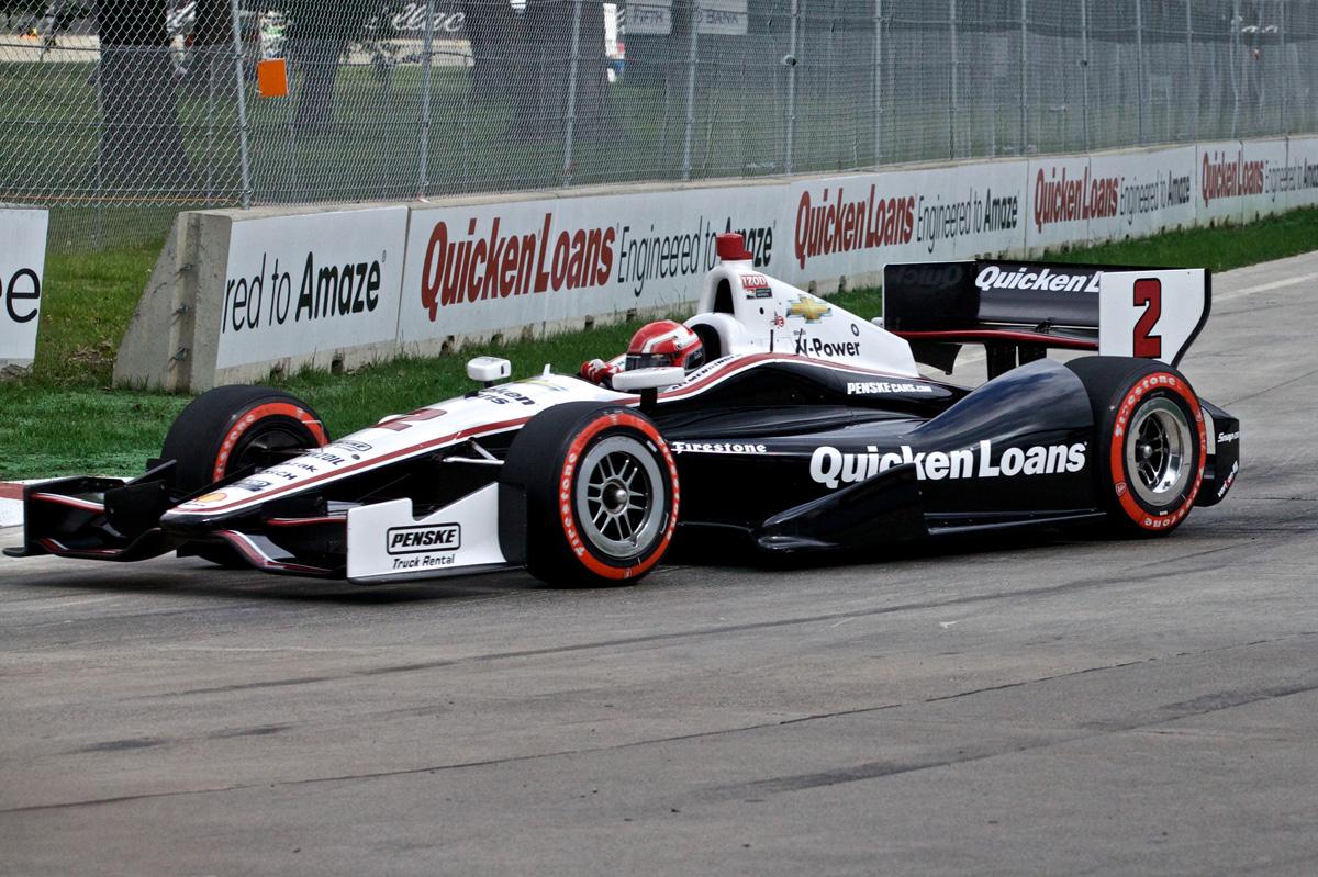 GrandPrix 20130602 203