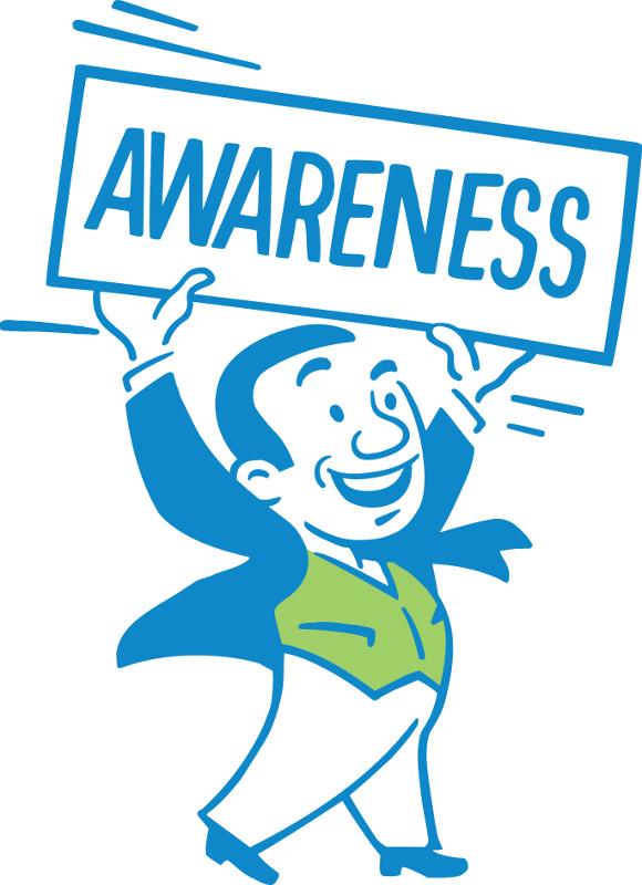Fast Facts | Quicken Loans Pressroom Raising Awareness
